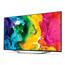 70 Full HD LED LCD televizors, LG