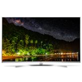 65 Super UHD televizors, LG