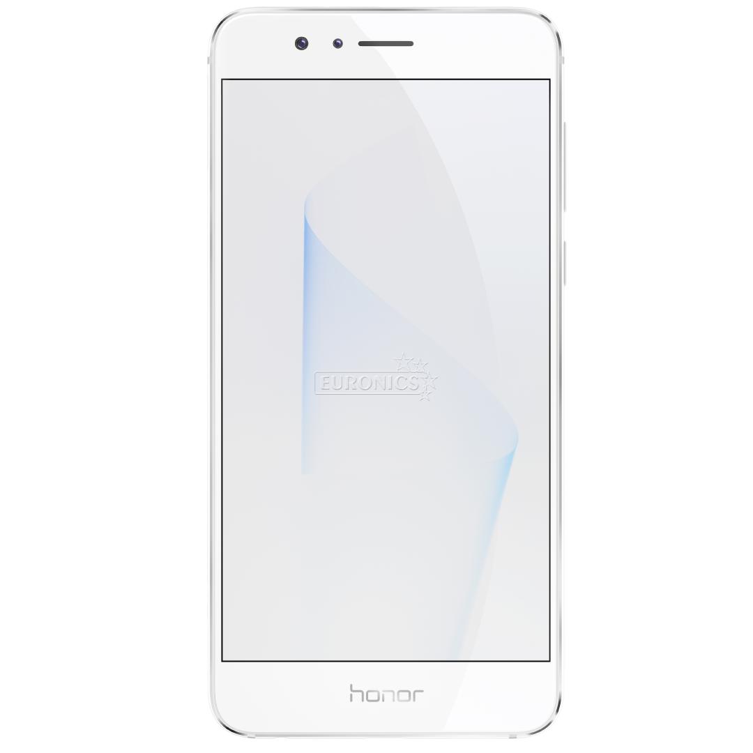 Honor 8 sim failure
