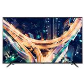 65 Ultra HD LED ЖК-телевизор TCL