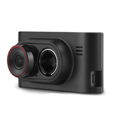 Video reģistrators Dash Cam 35, Garmin