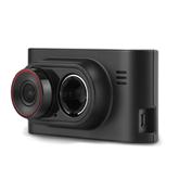 Video reģistrators Dash Cam 35, Garmin