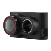 Video reģistrators Dash Cam 30, Garmin