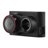 Video reģistrators Dash Cam 30, Garmin