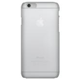 Vāciņš ar personalizētu dizainu priekš iPhone 6 matēts / Snap