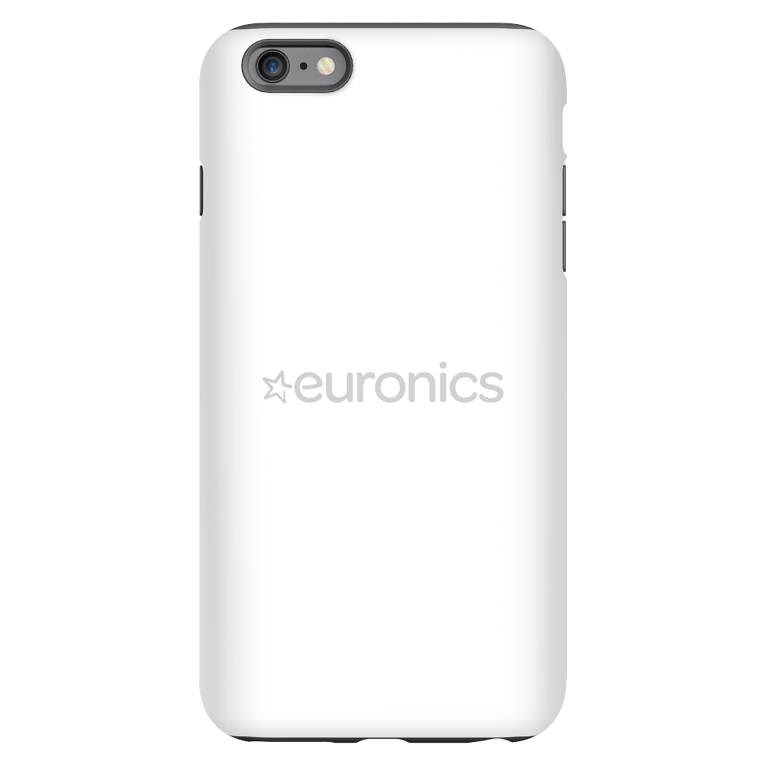 iphone 6s glossy case