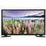 40 Full HD LED televizors, Samsung