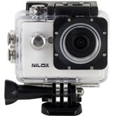 Video kamera MINI UP, Nilox