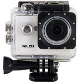 Video kamera MINI UP, Nilox