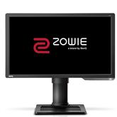 24 Full HD LED TN monitors ZOWIE XL2411, BenQ