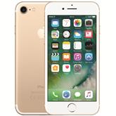 Viedtālrunis Apple iPhone 7 / 128GB, zelta