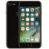 Viedtālrunis Apple iPhone 7 / 128GB, jet black