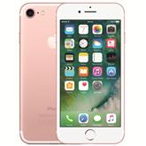 Viedtālrunis Apple iPhone 7 / 128GB, rozā zelta
