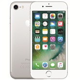 Viedtālrunis Apple iPhone 7 / 128GB, sudraba