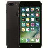 Viedtālrunis Apple iPhone 7 Plus / 128 GB, melns