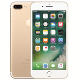 Viedtālrunis Apple iPhone 7 Plus / 128 GB, zelts