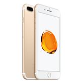 Apple iPhone 7 Plus (128 ГБ)