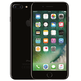 Viedtālrunis Apple iPhone 7 Plus / 128 GB, jet black