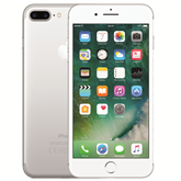 Viedtālrunis Apple iPhone 7 Plus / 128 GB, sudraba