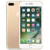 Viedtālrunis Apple iPhone 7 Plus / 32 GB, zelta