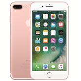 Viedtālrunis Apple iPhone 7 Plus / 32 GB, rozā zelts
