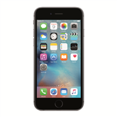 Viedtālrunis iPhone 6s, Apple / 32GB / melns