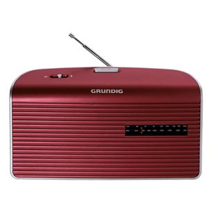Radio Music 60, Grundig