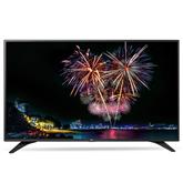 49 Full HD LED LCD televizors, LG