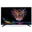 32 LED LCD televizors, LG
