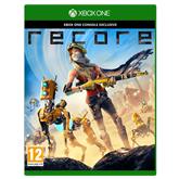 Spēle priekš Xbox One ReCore