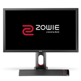 27 Full HD LED TN monitor Zowie XL2720, BenQ