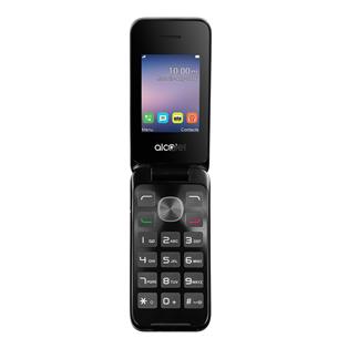 Mobilais telefons 2051D, Alcatel