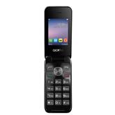 Мобильный телефон 2051D, Alcatel