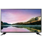 50 Ultra HD LED LCD televizors, LG