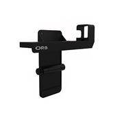 Stiprinājums PlayStation 4 kamerai, ORB