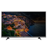 65 Ultra HD LED LCD televizors, LG