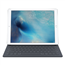 Klaviatūra Smart Keyboard priekš iPad Pro 12.9, Apple / ENG