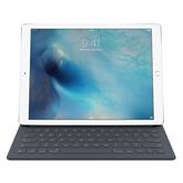 Klaviatūra Smart Keyboard priekš iPad Pro 12,9 / RUS