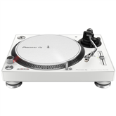 DJ turntable Pioneer PLX-500