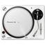 DJ plašu atskaņotājs PLX-500, Pioneer