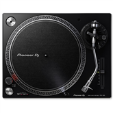 DJ turntable Pioneer PLX-500