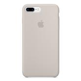 iPhone 7 Plus silicone case Apple
