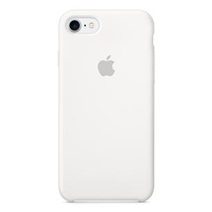 Silikona apvalks priekš iPhone 7, Apple