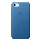 Ādas apvalks priekš iPhone 7, Apple
