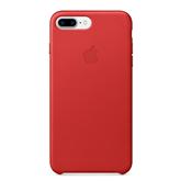 Ādas apvalks priekš iPhone 7 Plus, Apple