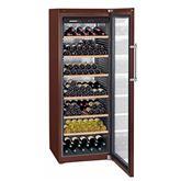 Vīna skapis GrandCru, Liebherr / ietilpība: 253 pudeles