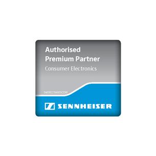 Наушники Sennheiser HD 559