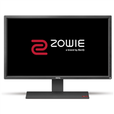 27 Full HD LED TN monitors ZOWIE RL2755, BenQ