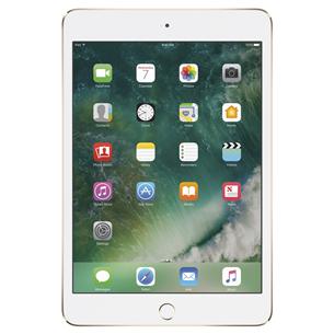 Planšetdators iPad mini 4 (128 GB), Apple / WiFi