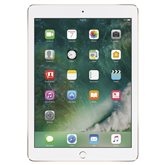 Planšetdators iPad Air 2, Apple / WiFi, 4G, 128GB
